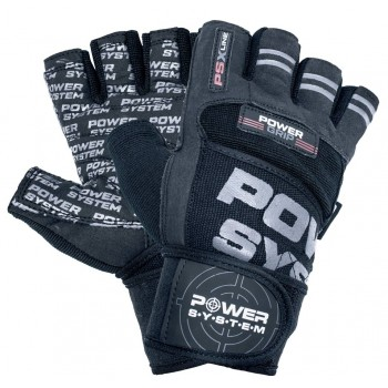 POWER SYSTEM Fitness opasek DIPPING PRO EVO