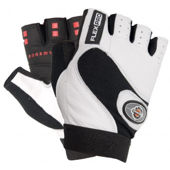 POWER SYSTEM Fitness gloves FLEX PRO
