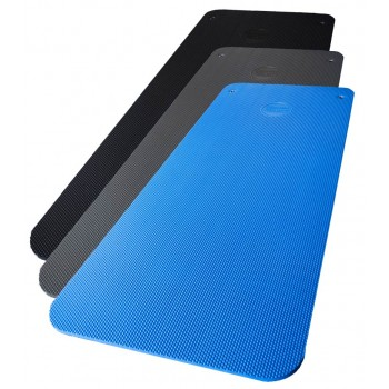 POWER SYSTEM  FITNESS MAT